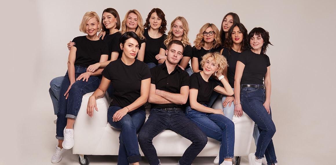 palamare-team